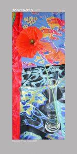 Art - Poppy