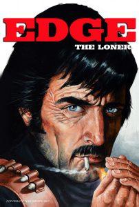 Edge The Loner